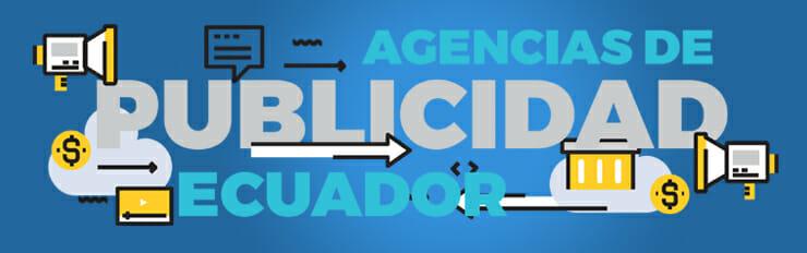 Agencias de Publicidad Ecuador