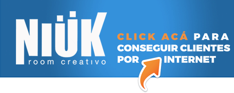 Estrategias de Marketing Digital Niuk