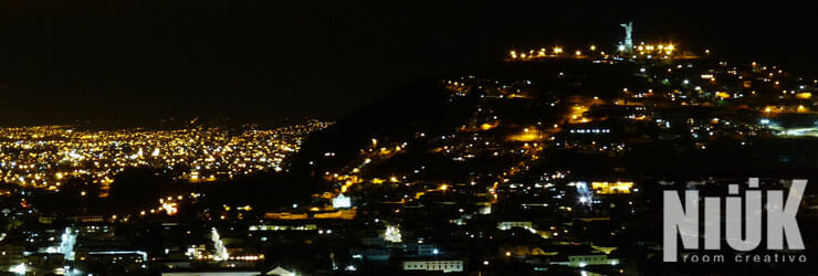 Agencia de MKT Digital Quito