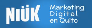 Marketing Digital Quito