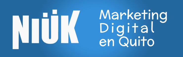 Niuk MArketing Digital